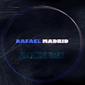RaTrance 4! (Rafael Madrid Mix)