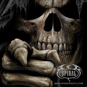 Death will come