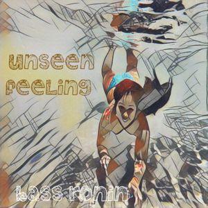 Unseen Feeling