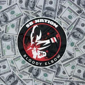 Show Money 12 The PFA And UFC Unionization