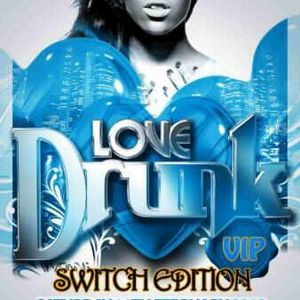 love-drunk-5-Feb-11th-2012