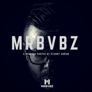 MRBVBZ with Stanny Abram /137