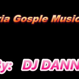 Liberia Gosple Music Mix