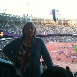 LondonersViewofOlympics_110912