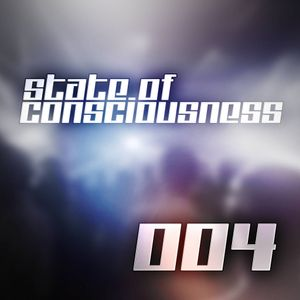State of Consciousness 004