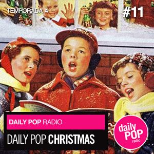 Daily Pop Christmas