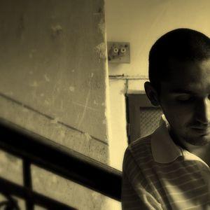 Florin H @ Joy Radio Ibiza (17.06.2011)