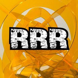 RRRsoundZ – die Radiosendung (8) (2019-07-26)