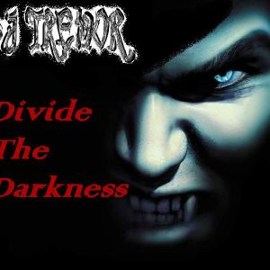 Divide The Darkness