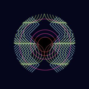 [clips] Substance Audio: Ten Tracks (SUBCOM001)
