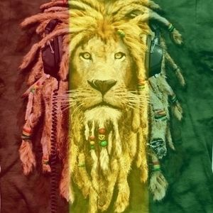 Ras To The Bone - Jah Rule - Roots Selection
