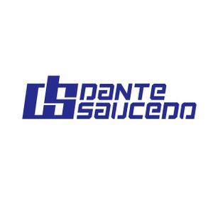 Dante Saucedo - Midweek Session 05 ¦ DNA Radio 02-07-14