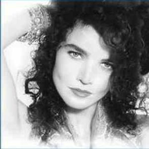 #210 - The Backbeat Experience - Rare interview with Alannah Myles Canadian singer