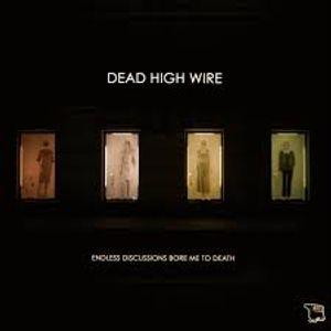 NYMR020: DEAD HIGH WIRE