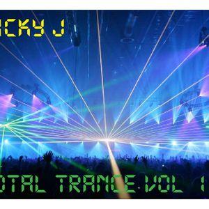 Total Trance Vol 1