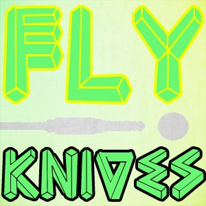 Who Is Fly Knives 001