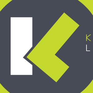 Koda Mix #3 - Part 1