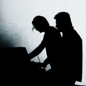 """Tweety Da Mars Presents """"Depeche Mode In Violation"""" Part III"""