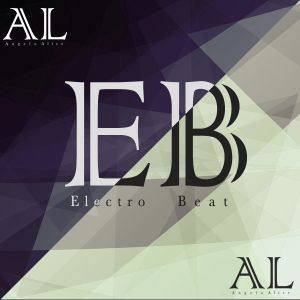 The Electro Beat Mix Series #01