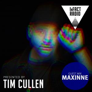InFact Radio 031 | Maxinne