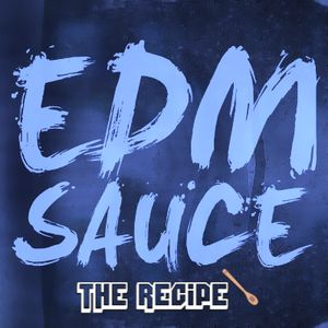 The Recipe - Guest Mix By Vini Vici