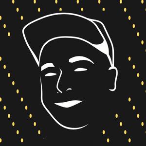Normie B -___- Hip Hop Mix