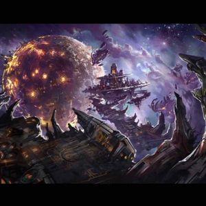 Transformers Series Volume 2: Dark of the Moon