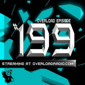 The Overload: Episode #199 (2013)