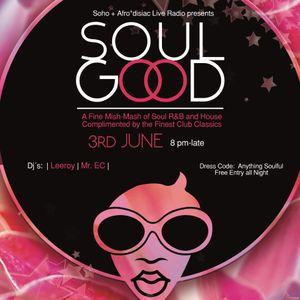 The Soul Box 240617