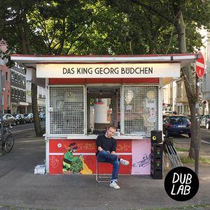 dublab Büdchenradio w/ Sportello