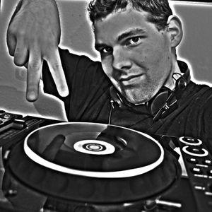 DJ Burnatix - Hardstyle Time