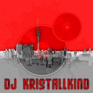 verwirrteTöne@Kristallkind