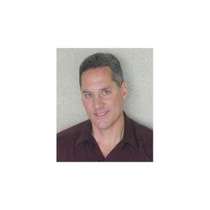Scalar Energy Healing with Scalar Energy Expert TOM PALADINO