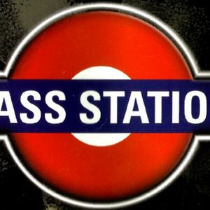 Jason Midro and  Master Kaos  Bass Station Oldskool bangin toonz