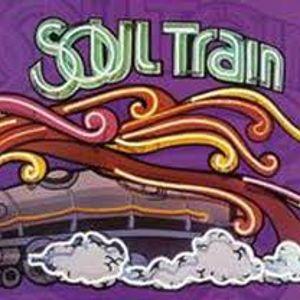 Gettin' On The Soul Train