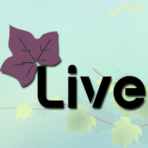 LIVE Radio 第29回