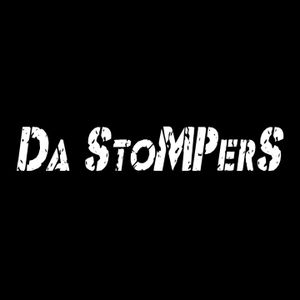 DA STOMPERS DIRTY HOUSE HITS VOL.3