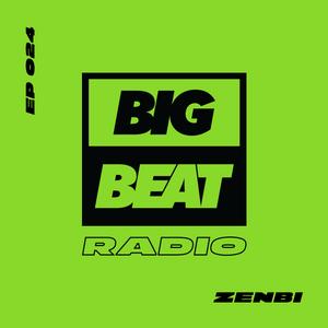 EP #024 – ZENBI
