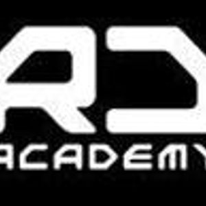 Mblaze 2013 Random Concept Academy Comp Mix