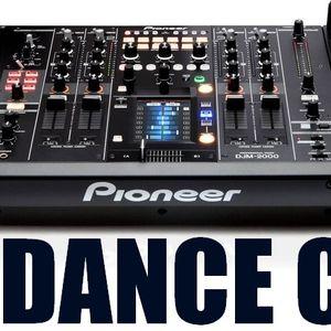 COOL DANCE CHART VOL.225