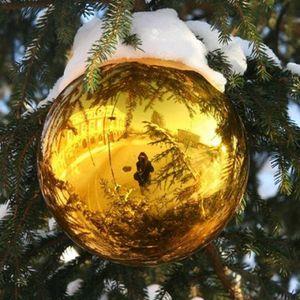Meklējam Ziemassvētku simbolus