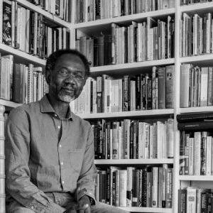 Between psychiatry, literature and culture (Part2)- Professor Femi Oyebode