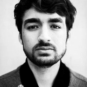 Mix Oliver Heldens by Fabio GT