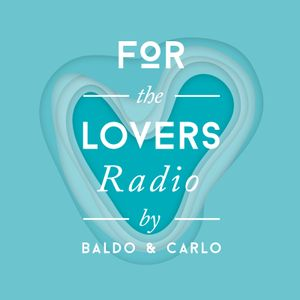 For The Lovers Radio - FTLR025 - Janis