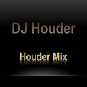 Houder Mix