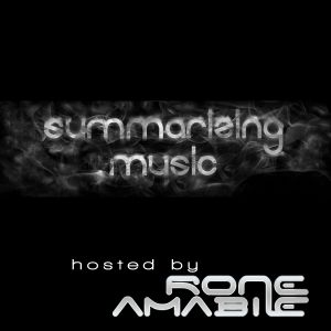 Summarizing Music - Episode 01