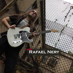 Rock Mania #237 - com Rafael Nery - 18/07/15