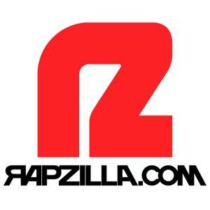 Rapzilla.com Live with Chris Chicago - Ep. 36 ft. John Chuck & The Class