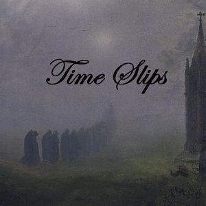 Time-Slips