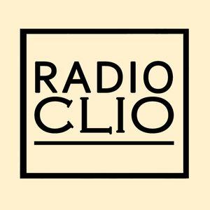 Clio #8: Noget ved musikken